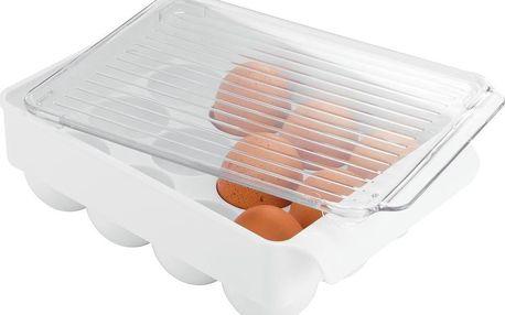 Úložný systém na vajíčka Fridge Egg S