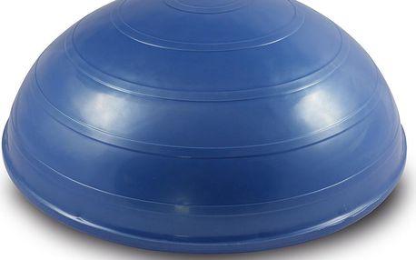 Balanční podložka inSPORTline Dome Mini