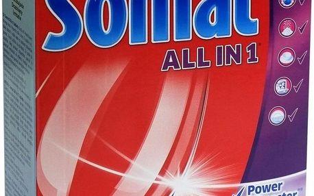 Somat XL All in One 56 ks