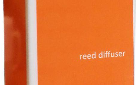 FRAGRANCE vonný difuzér Grapefruit & peppermint 100ml