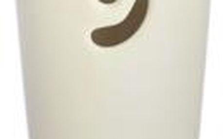 Porcelánová váza Echo Smile