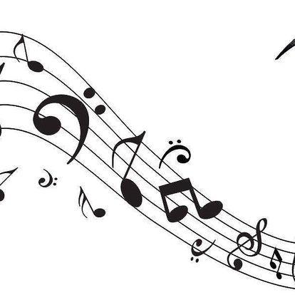 Vstupenky na cyklus Vážná hudba