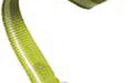AVENT Zelený klip na šidítko