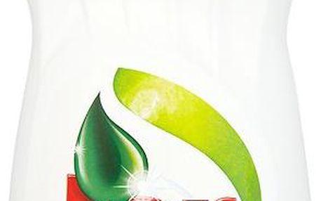 Jar Jablko tekutý prostředek na mytí nádobí 1500 ml