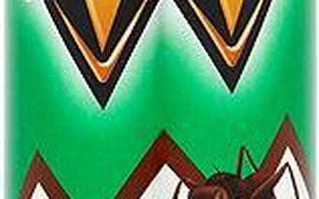 Biolit P-Spray na plazivý hmyz 400 ml