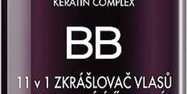 Gliss Kur BB Zkrášlovač vlasů 11v1 50 ml