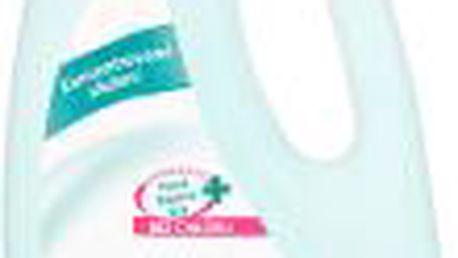 Sanytol Dezinfekce na podlahy a plochy s vůní eukalyptu 1000 ml