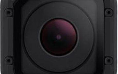 Outdoorová kamera GoPro HERO4 Session + DOPRAVA ZDARMA