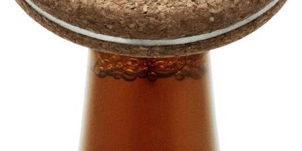 Normann Copengagen Korkový otvírák Wine & Bar2