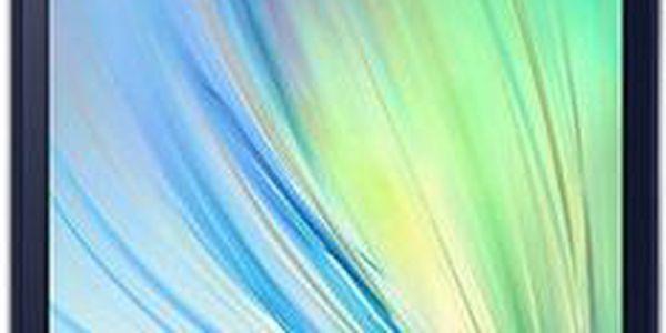 Samsung Galaxy A3 Duos (SM-A300F) černý