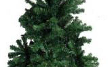 Vánoční Jedle 120 cm