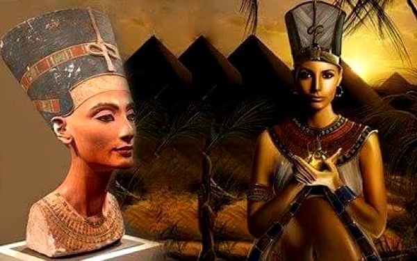30minutová egyptská masáž zad2