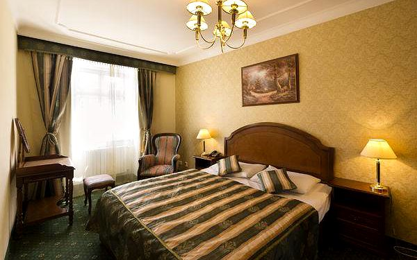 Hotel Ostende
