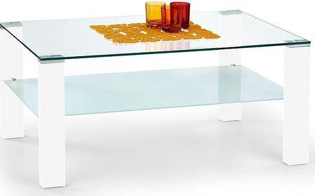 STRAKOŠ H-MAR Konferenční stůl STRAKOŠ Simple