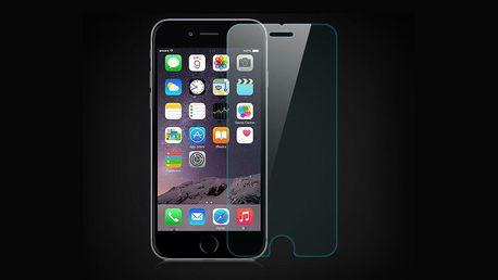 Ochranné tvrzené sklo pro mobilní telefon iPhone 5/6/6 Plus