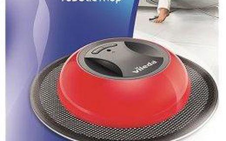 Vileda Virobi robotický mop náhrada