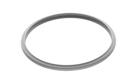 Těsnění na tlakový hrnec CS Solingen 22 cm CS SOLINGEN CS-038274