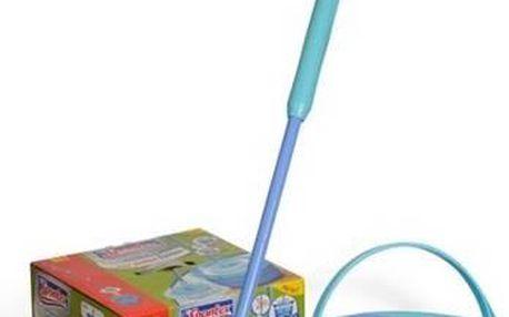Spontex Full Action systém mop