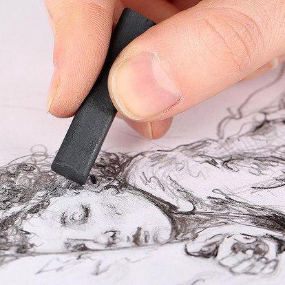 Jednodenní kurz kresby pro začátečníky