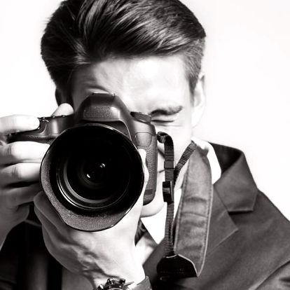 Profi focení v ateliéru ve stylu Boudoir či BDSM. Zkušený fotograf, profesionální vizáž i styling.