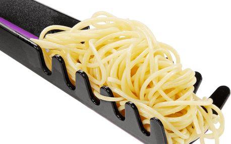 Magisso naběračka Spaghetti scoop, plast