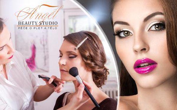 Beauty Studio Angel