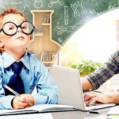 Domácí učitel - ZŠ, SŠ i maturita! Jazyky, fyzika, čeština, matematika, chemie! Tisíce slov, výrazů, vět, cvičení...