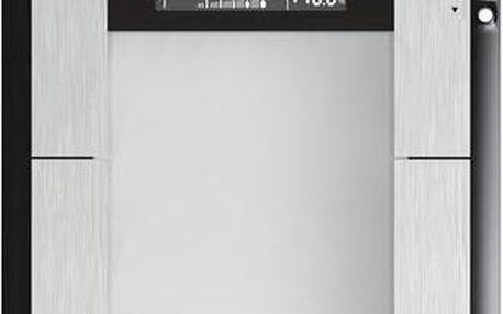 Digitální osobní váha Emos PT718