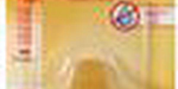 NUK FC náhradní pítko na láhev na učení LA 7504062