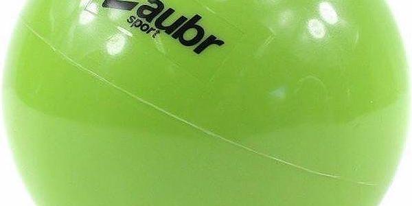 Cvičební pomůcky na jógu a pilates od značky Laubr sport5