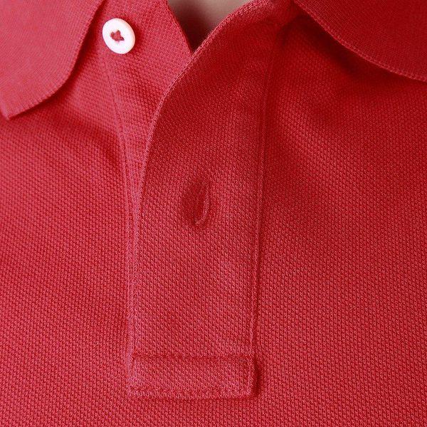Pánská polo trička Tommy Hilfiger2