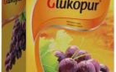 Natura Glukopur 1000g