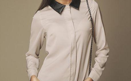 Krásná dámská košile Ambigante