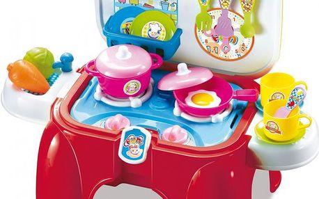 Buddy Toys BGP 1020