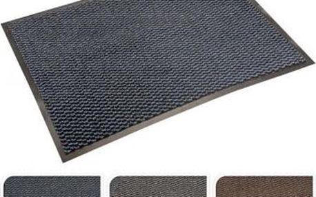 Rohožka čistící 60x80 cm KO-207000020 Rohožka čistící 60x80 cm KO-207000020