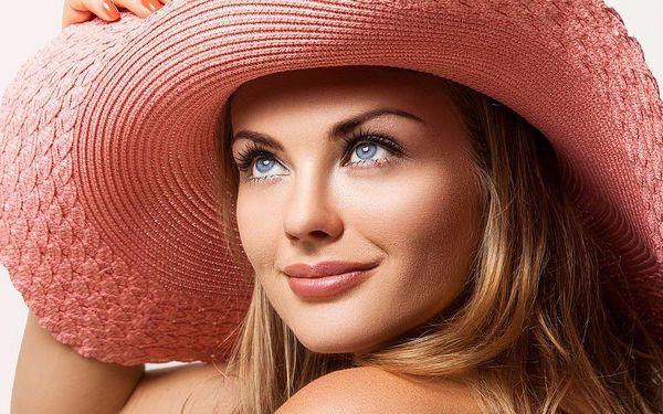 Salon Exclusive Beauty