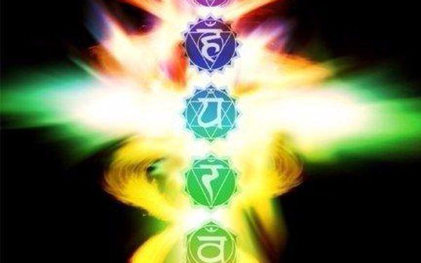 Reiki: energetické ošetření2