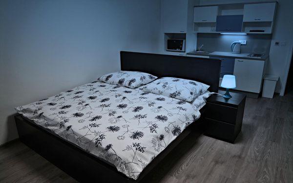 Aparthotel DKS