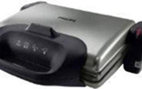 Punex PXG3022
