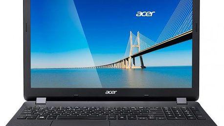 Acer Extensa 2511 (NX.EF7EC.007)