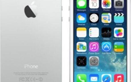 Apple iPhone 5S 32GB (ME436CS/A)