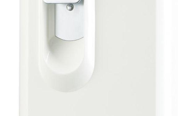 Elektrický otvírač KENWOOD CO600 bílý3