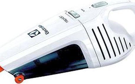 Electrolux Rapido ZB5103W