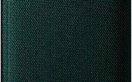 Samsung EF-WG925B zelené