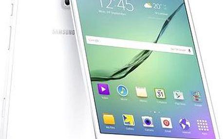 Samsung Galaxy Tab S2 8.0 LTE White (SM-T715)