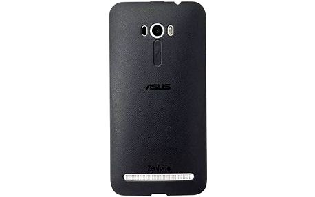 ASUS Bumper Case černý