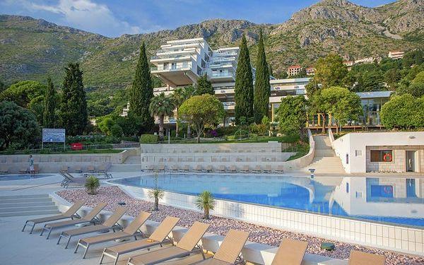 Hotel Astarea