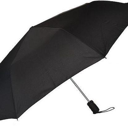 Deštník Pierre Cardin, 98 cm