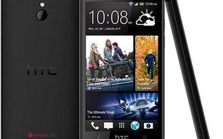 HTC One Mini (M4) Black