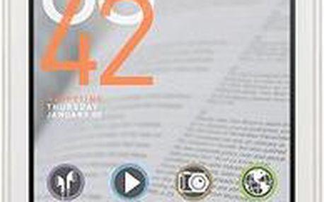 COWON Z2 8GB white